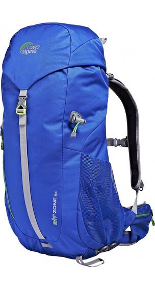 Lowe Alpine AirZone 25 Daypack Herrer blå